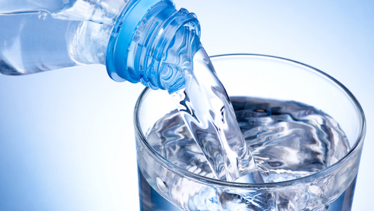 hydration-nutrition-dynamic fitness-murrieta-temecula