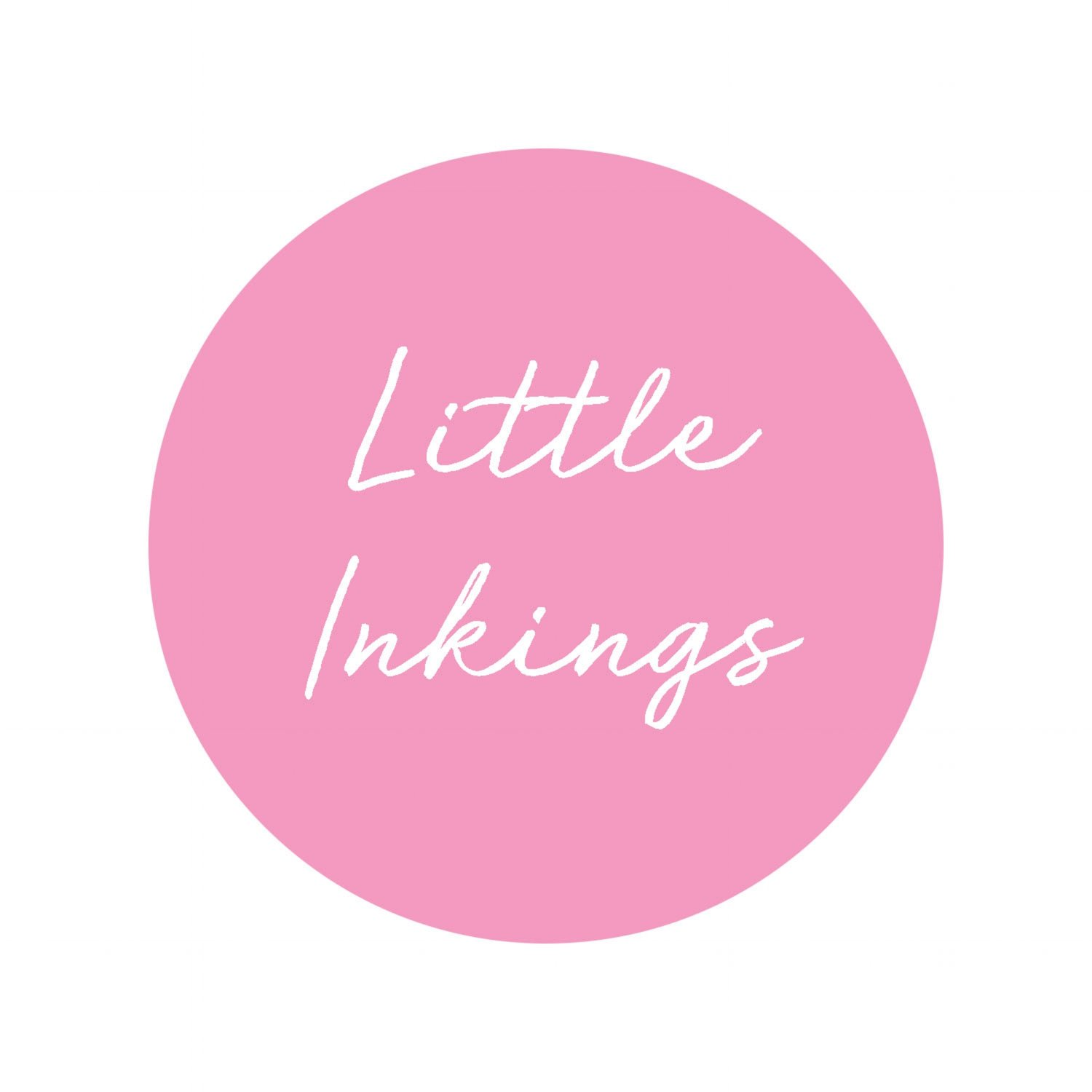 Little Inkings