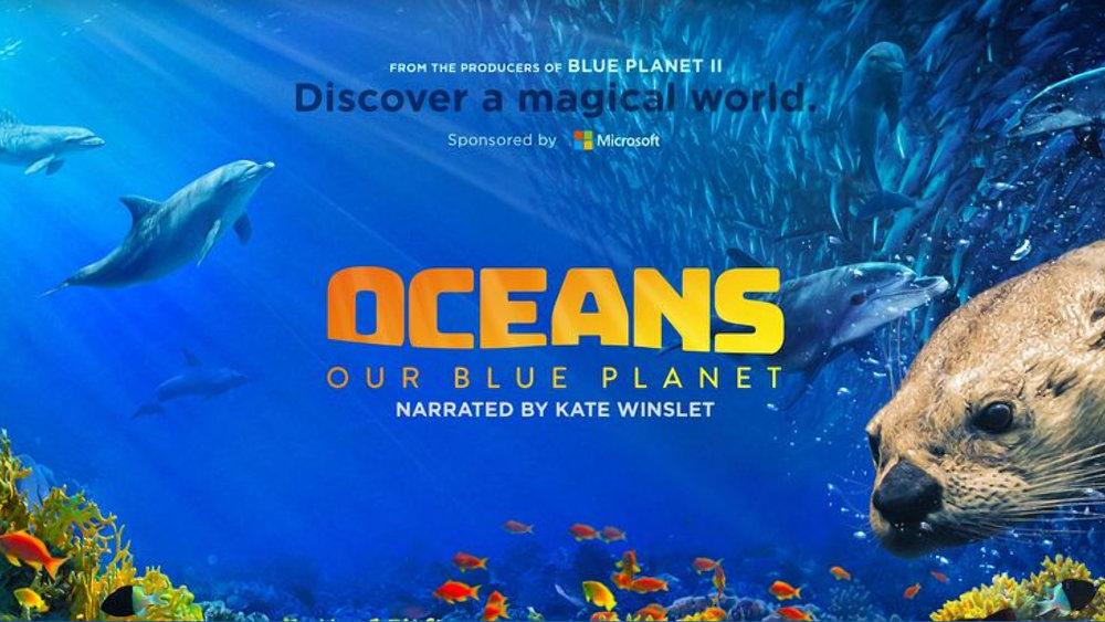 bbc_oceans_our_blue_planet.jpg