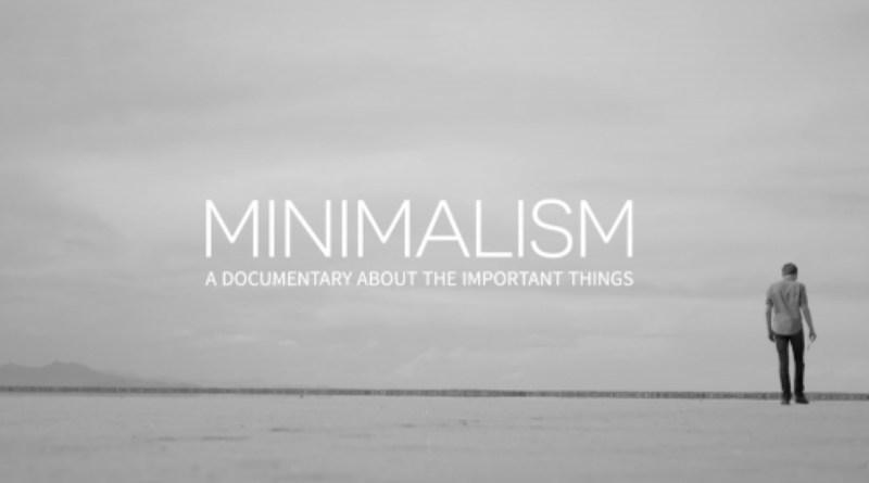 Minimalism-.jpg