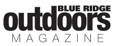 Blue_Outdoor_ Mag.jpg