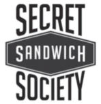 secret_sandwich_half.jpg