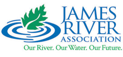 james_river.jpg