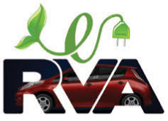 RVA_electric.jpg