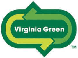 va_green.jpg