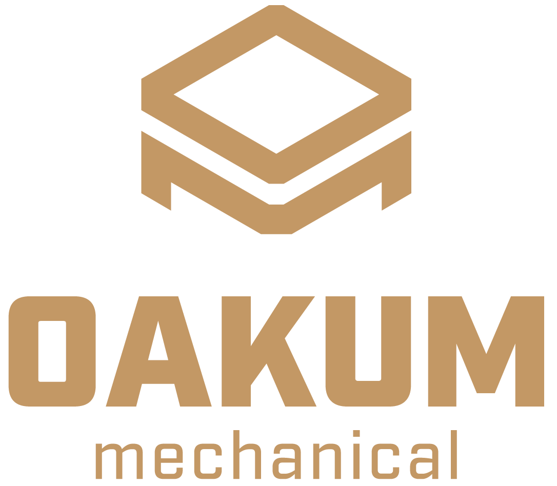 Oakum Mechanical