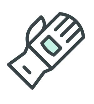 icon-glove.jpg