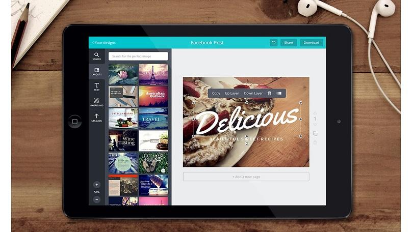 444502-canva-for-ipad.jpg