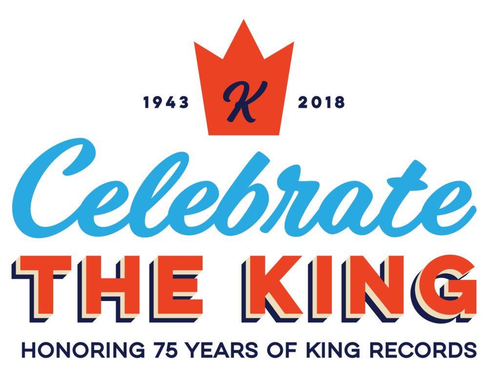 KingRecords 75_Gala_MAIN_01_Logo Full Color.png