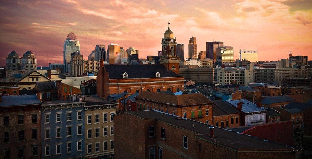 Photo by The Cincinnati Chamber