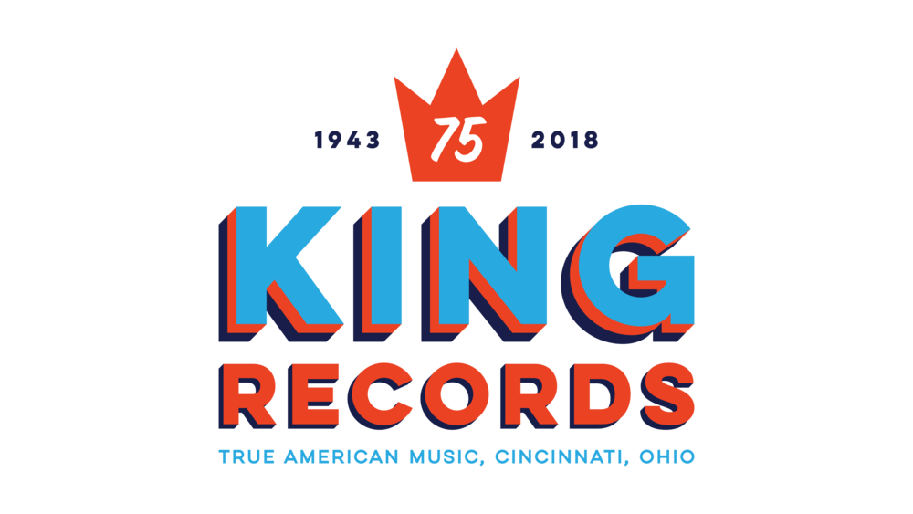KingRecords_Logo_Main_02.png