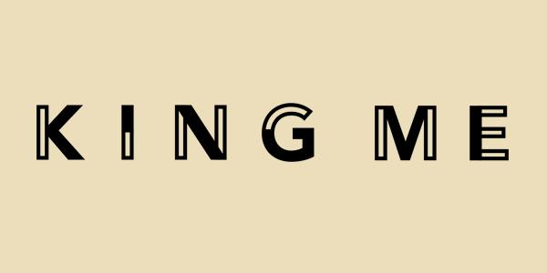 KingMe.jpg
