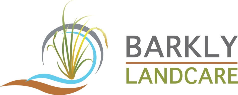 Barkly Landcare & Conservation Association