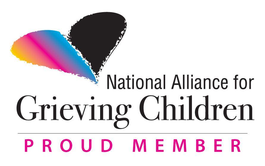 NAGC Proud Member Logo.jpg