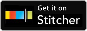 stitcher300px.jpg