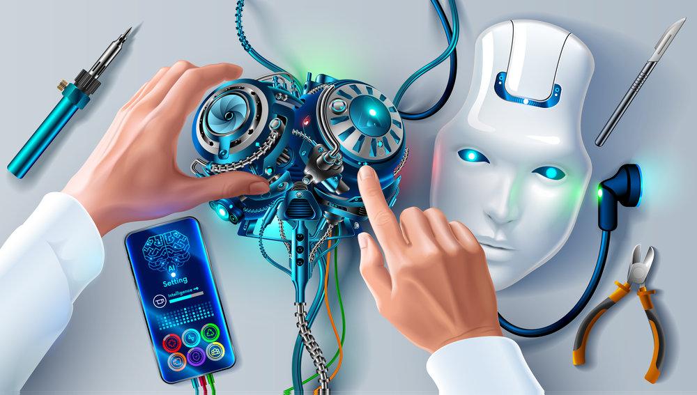 complex robot face.jpg