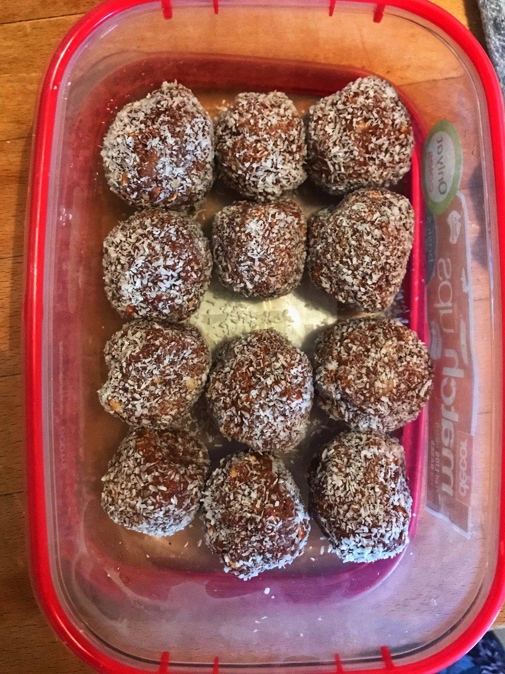 Protein Balls.jpeg