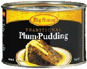 This is honestly one of my all time favourite puddings