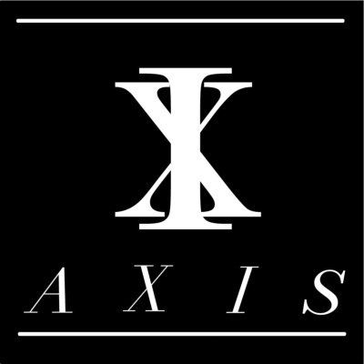 Axis: The Collective