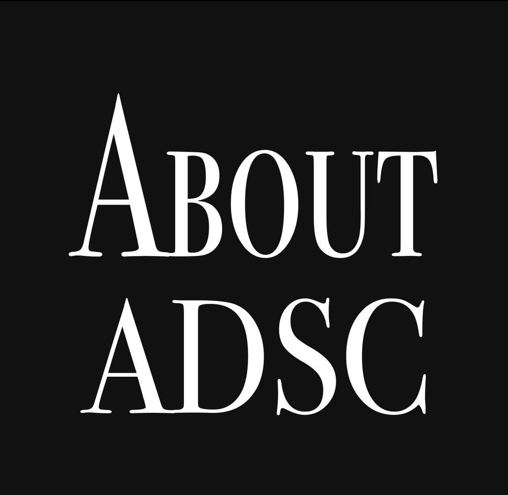AboutADSC-1.jpg