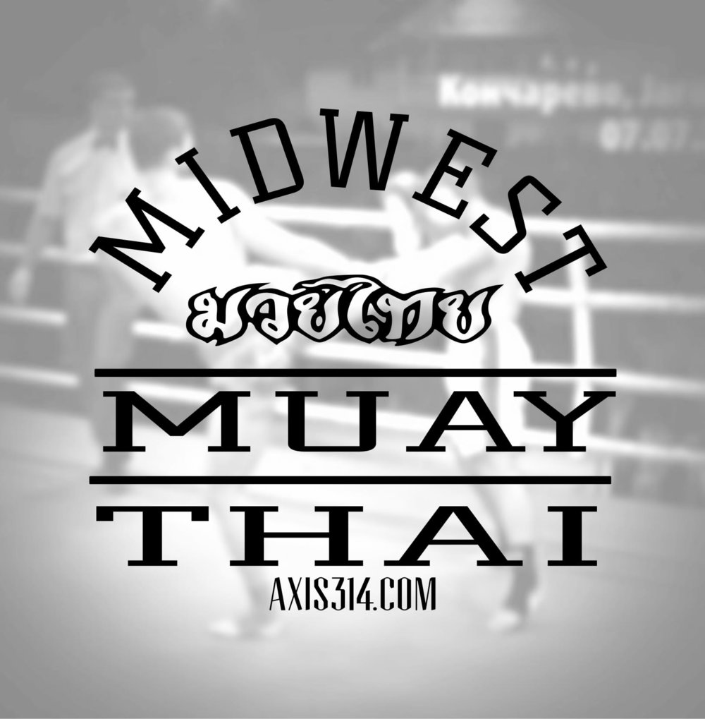 MidwestJoeBackground-1.jpg
