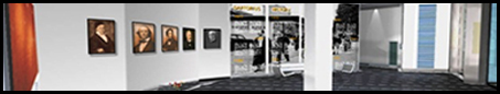 Grethe+Connerth+Trade+Show+Displays+Expo+Booth+Exhibition+Display+Design+Digital+Banner+Print+Expo+Booth+Gallery+Museum+Retail+Brand+Academy+Sartorius+Stedim.jpeg