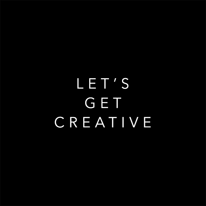 Grethe+Connerth+Trade+Show+Displays+Expo+Booth+Exhibition+Display+Design+Digital+Banner+Print+Expo+Booth+Gallery+Museum+Retail+Brand+Academy+Services+Lets Get Creative.jpg