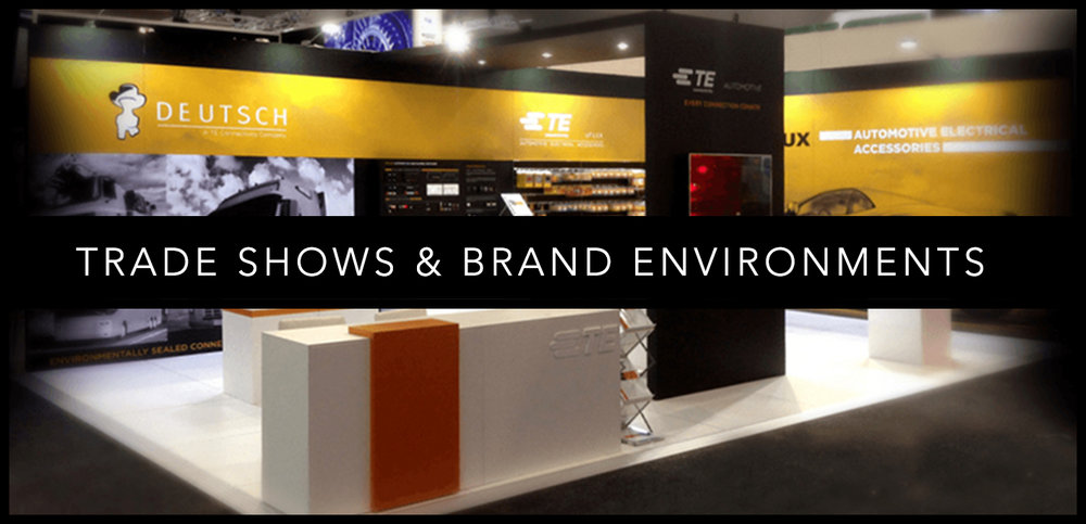 Grethe+Connerth+Trade+Show+Displays+Expo+Booth+Exhibition+Display+Design+Digital+Banner+Print+Expo+Booth+Gallery+Museum+Retail+Brand+Academy+Intro+05.jpg