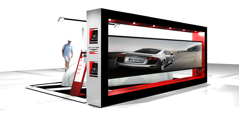 Grethe+Connerth+Trade+Show+Displays+Expo+Booth+Exhibition+Display+Design+Digital+Banner+Print+Expo+Booth+Gallery+Museum+Retail+Brand+Academy+Audi+05.jpg