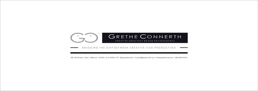 Grethe+Connerth+Trade+Show+Displays+Expo+Booth+Exhibition+Display+Design+Digital+Banner+Print+Expo+Booth+Gallery+Museum+Retail+Brand+Academy+Portfolio+01.jpg