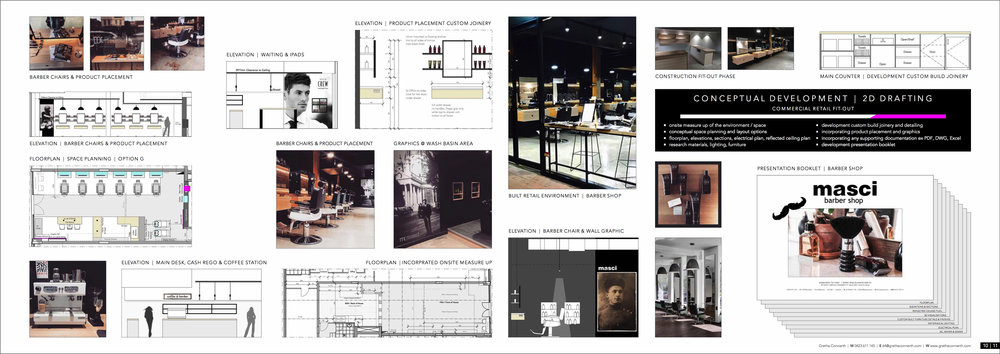 Grethe+Connerth+Trade+Show+Displays+Expo+Booth+Exhibition+Display+Design+Digital+Banner+Print+Expo+Booth+Gallery+Museum+Retail+Brand+Academy+Portfolio+06.jpg