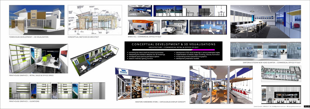 Grethe+Connerth+Trade+Show+Displays+Expo+Booth+Exhibition+Display+Design+Digital+Banner+Print+Expo+Booth+Gallery+Museum+Retail+Brand+Academy+Portfolio+07.jpg