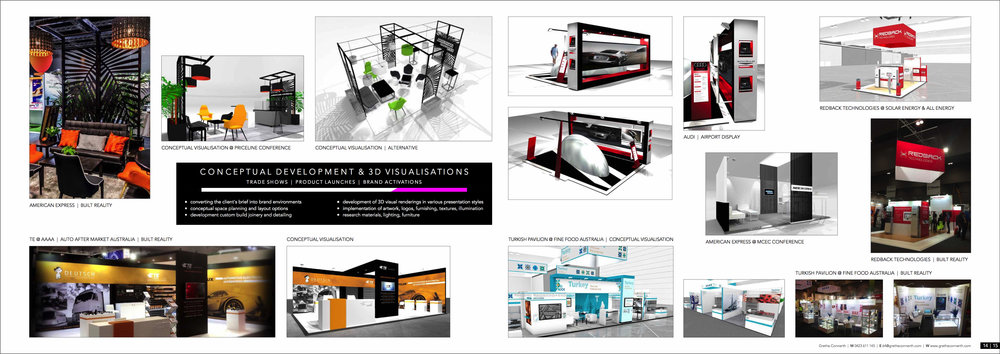 Grethe+Connerth+Trade+Show+Displays+Expo+Booth+Exhibition+Display+Design+Digital+Banner+Print+Expo+Booth+Gallery+Museum+Retail+Brand+Academy+Portfolio+08.jpg