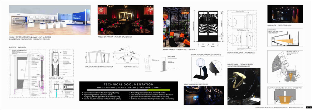 Grethe+Connerth+Trade+Show+Displays+Expo+Booth+Exhibition+Display+Design+Digital+Banner+Print+Expo+Booth+Gallery+Museum+Retail+Brand+Academy+Portfolio+13.jpg