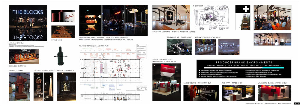 Grethe+Connerth+Trade+Show+Displays+Expo+Booth+Exhibition+Display+Design+Digital+Banner+Print+Expo+Booth+Gallery+Museum+Retail+Brand+Academy+Portfolio+18.jpg