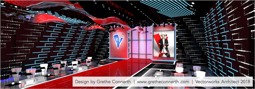 Grethe+Connerth+Trade+Show+Displays+Expo+Booth+Exhibition+Display+Design+Digital+Banner+Print+Expo+Booth+Gallery+Museum+Retail+Brand+Academy+Event+Environment+VRS+The+Voice.jpg