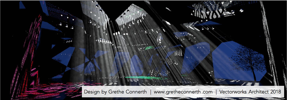 Grethe+Connerth+Trade+Show+Displays+Expo+Booth+Exhibition+Display+Design+Digital+Banner+Print+Expo+Booth+Gallery+Museum+Retail+Brand+Academy+Event+Environment+VRS+Fog+Lighting+01.jpg