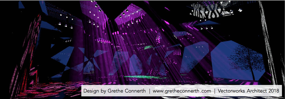 Grethe+Connerth+Trade+Show+Displays+Expo+Booth+Exhibition+Display+Design+Digital+Banner+Print+Expo+Booth+Gallery+Museum+Retail+Brand+Academy+Event+Environment+VRS+Fog+Lighting+02.jpg