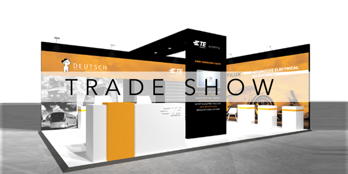 Grethe+Connerth+Trade+Show+Displays+Expo+Booth+Exhibition+Display+Design+Digital+Banner+Print+Expo+Booth+Gallery+Museum+Retail+Brand+Academy+Trade+Show+16.jpg