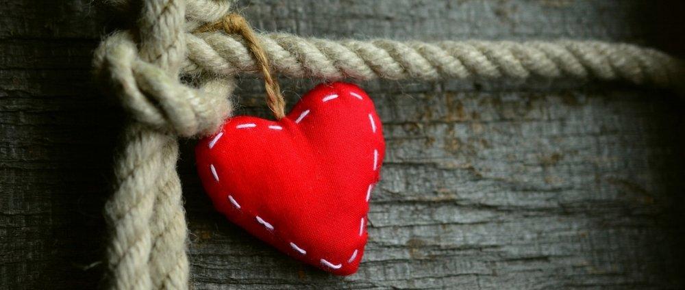 heart rope.jpg
