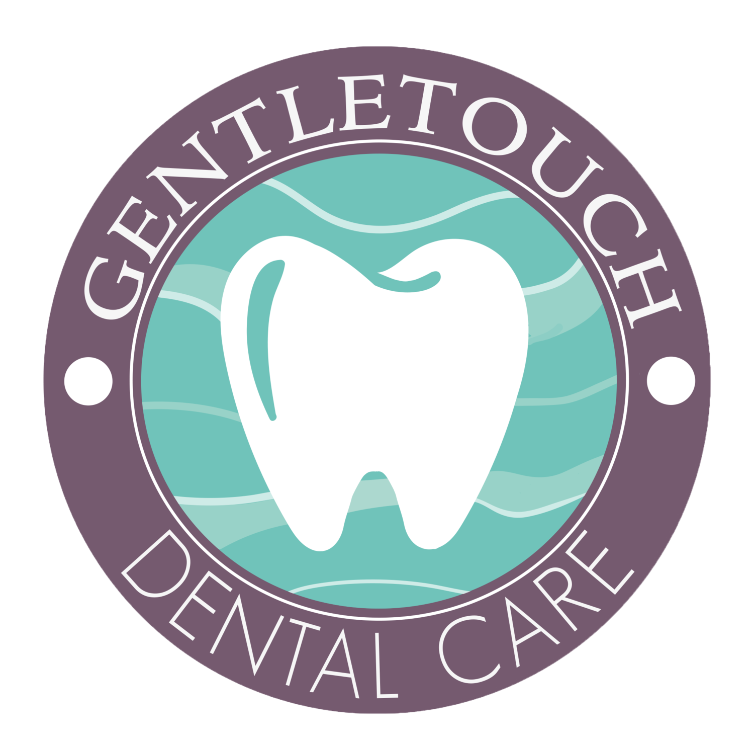 GentleTouch Dental Care