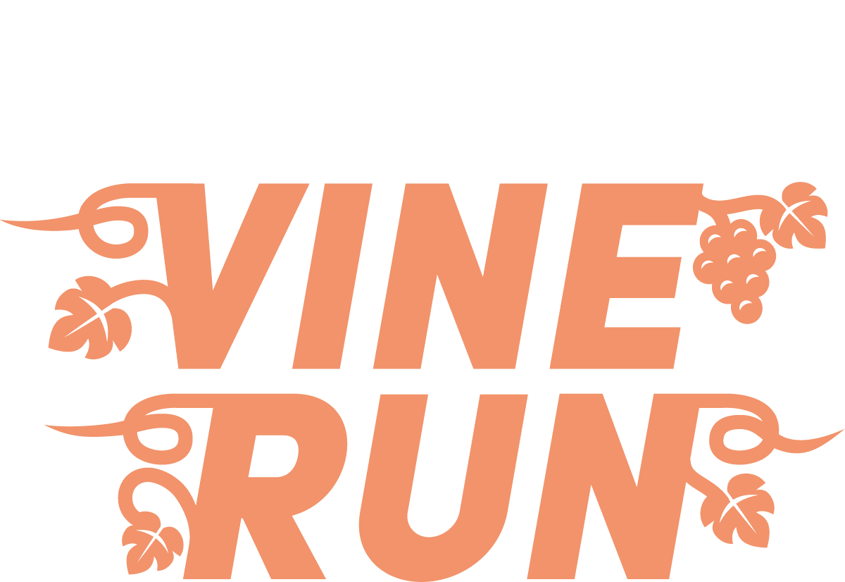 Pegasus Bay Vine Run