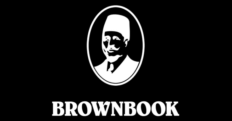 Articles in Brownbook -