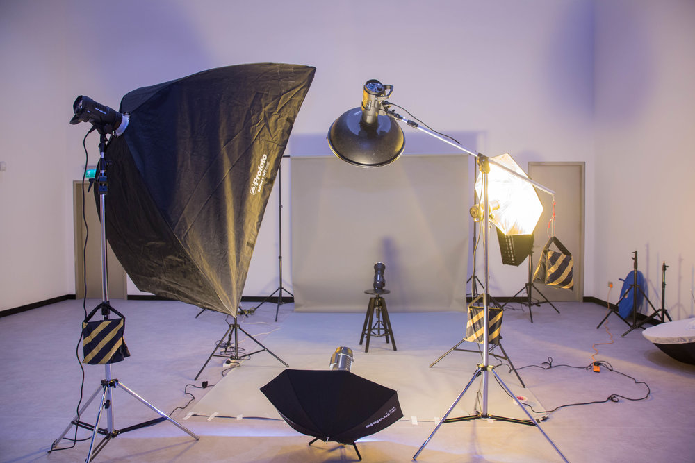 Photography Studio (2).jpg