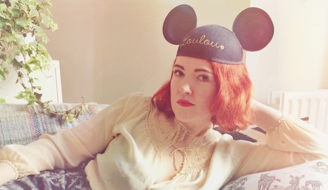 louise-mickey