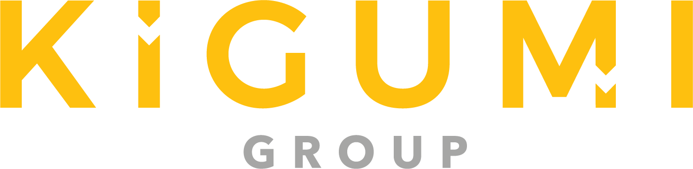 Kigumi Group