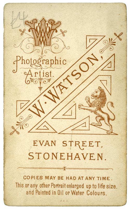 10.4.Stonehaven