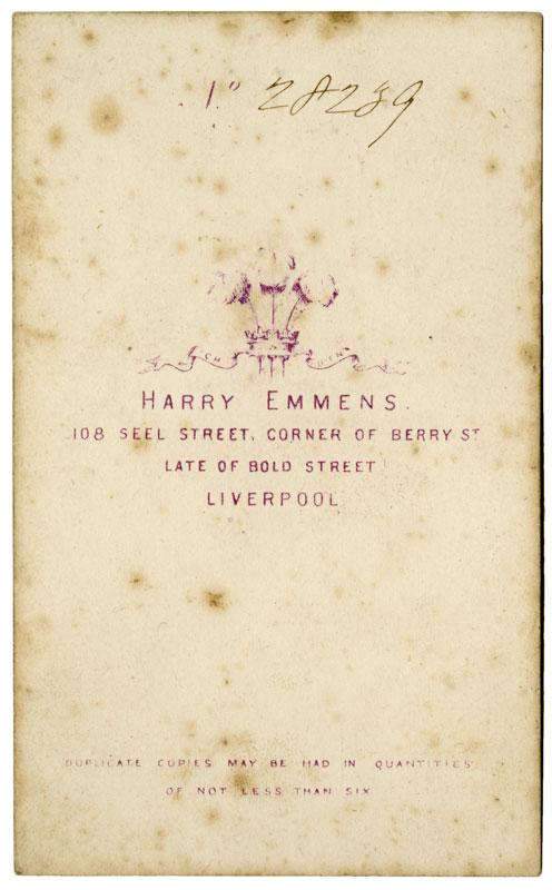 14.3.Liverpool