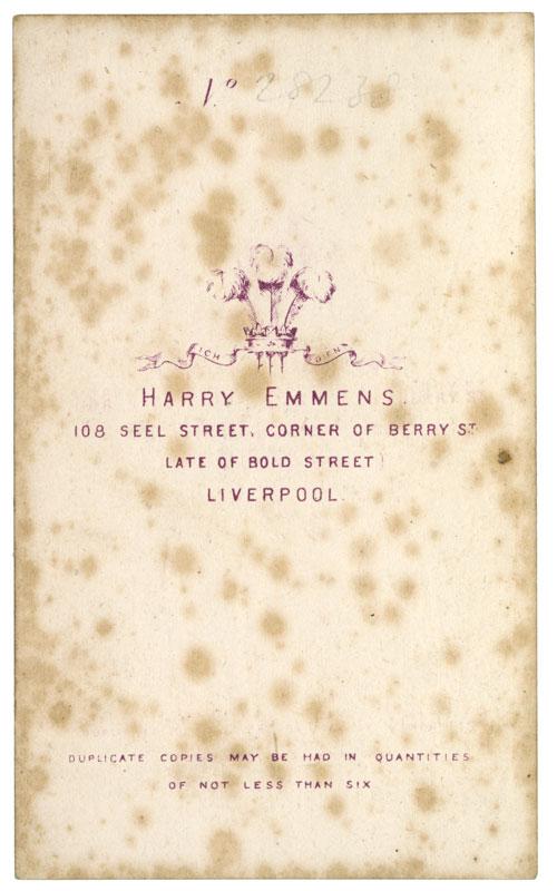 58.1.Liverpool