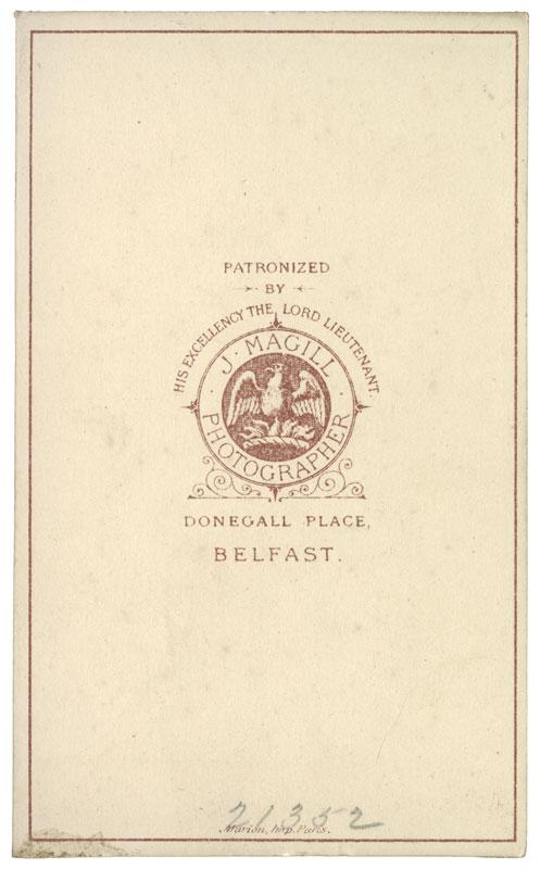 73.1.Belfast
